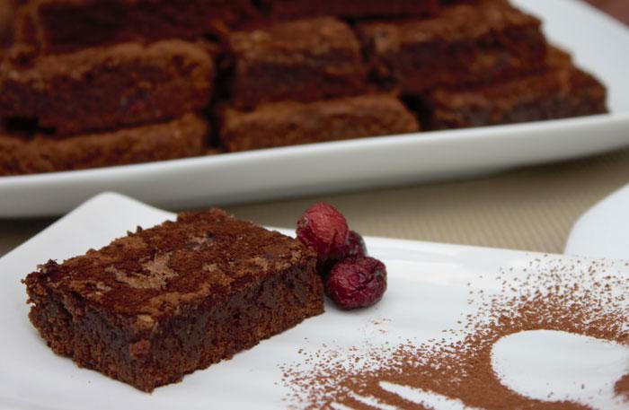 Brownie-chocolate-arandanos.jpg7948--b-