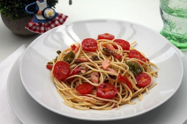 Espagueti-salmon08