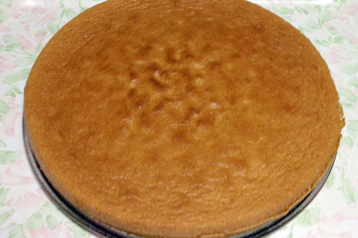 Tarta-fresas-8291-si