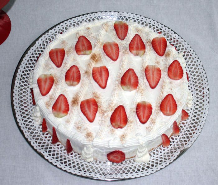 Tarta-fresas-ultima