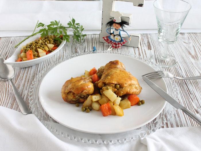 Pollo-al-horno-00-1