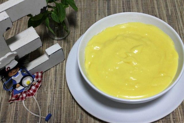 crema-patelera-tradicional