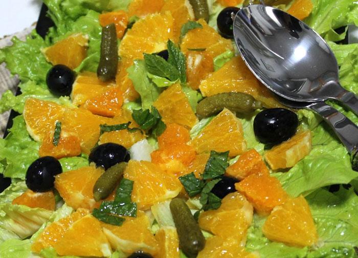 Ensalada-naranja-80
