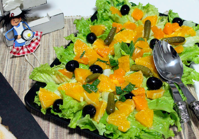 Ensalada-naranjas-1