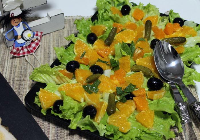 Ensalada-naranjas-encurtidos-1