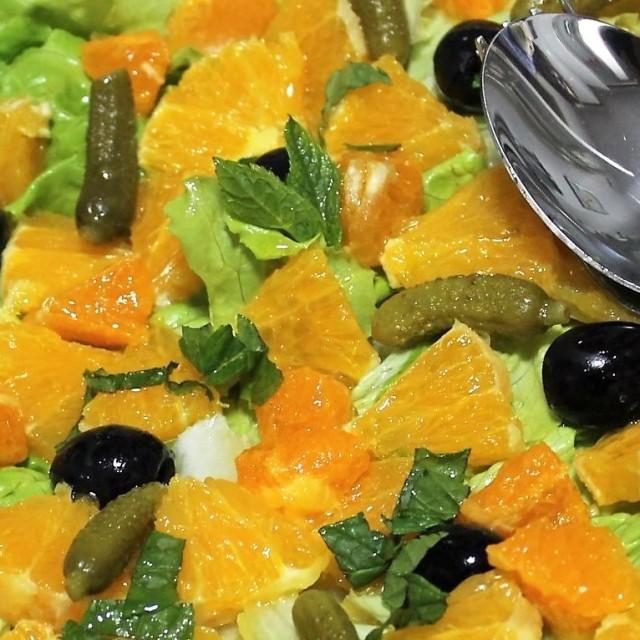 Ensalada-naranjas-y-encurtidos-80 1.jpg