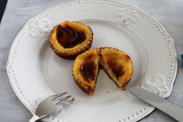 Pasteles-de-Belém-35