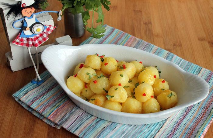 patatas-salteadas-14-1