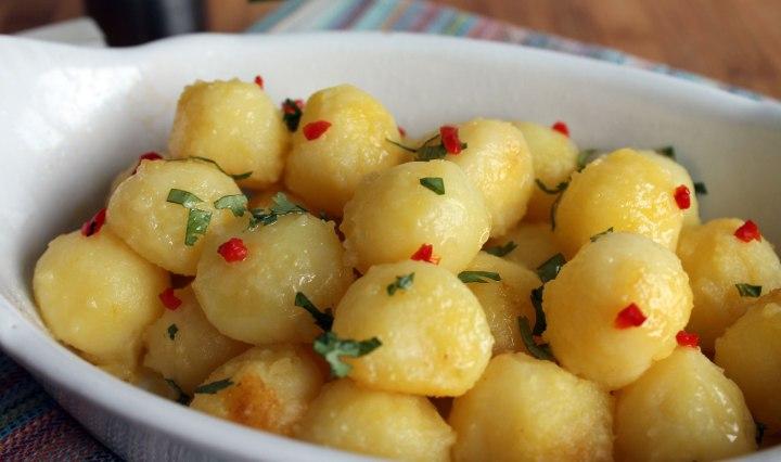 patatas-salteadas-15