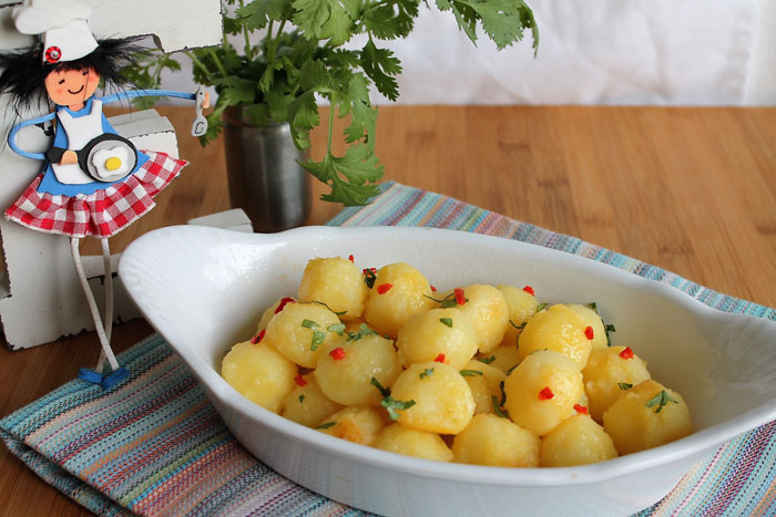 patatas-salteadas-16-1