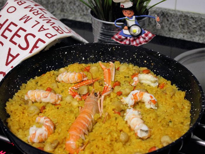 arroz-con-zamburinas-17-2