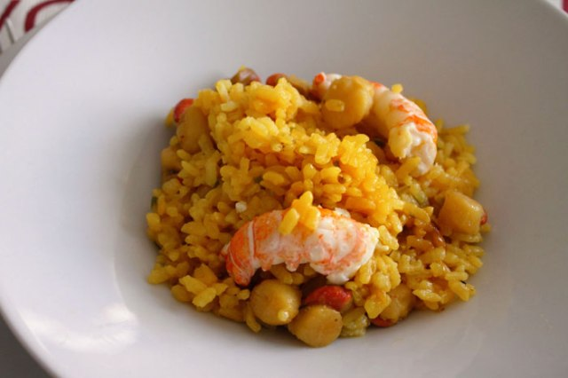 arroz-con-zamburinas-22