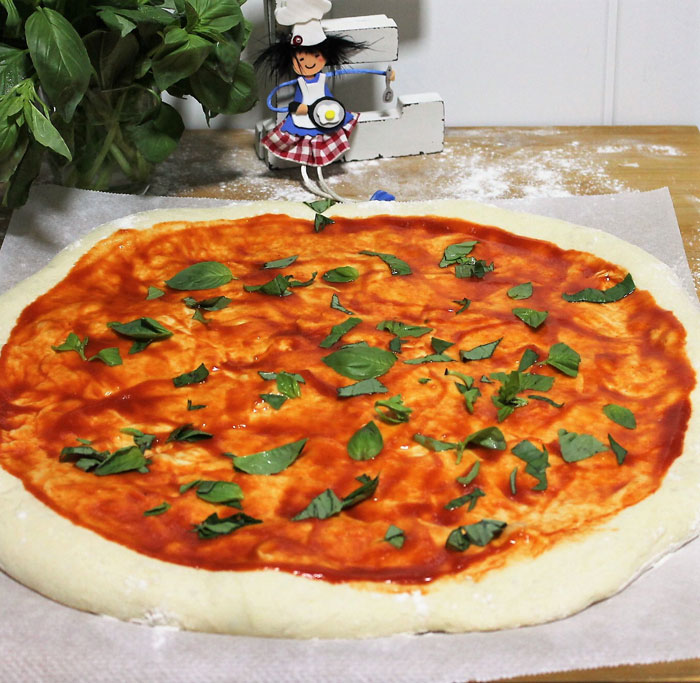 masa-de-pizza-63-1