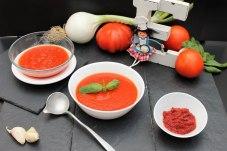 salsas-de-tomate-52-1