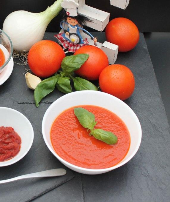 salsas-tomate-36