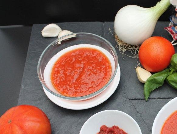 salsas-tomate-44