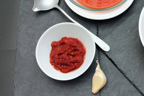 salsas-tomate-50