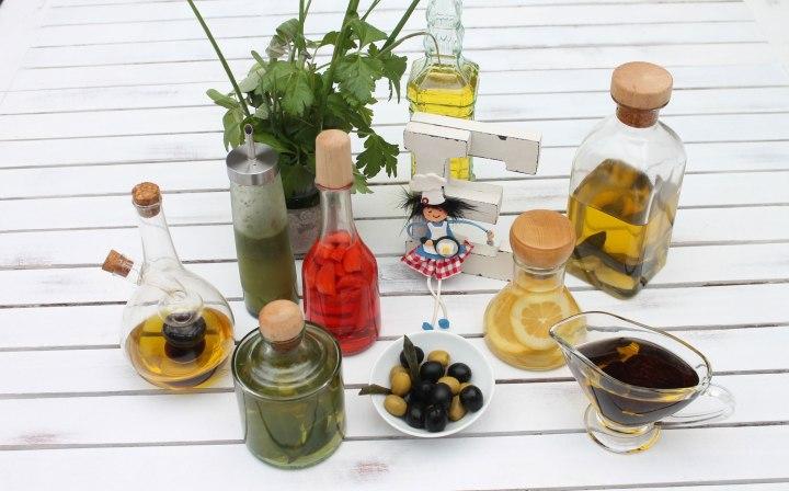 Aceite-vinagre-aromatico-72