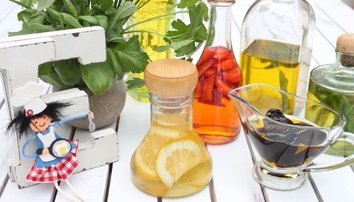 aceites-vinagres-aroimaticos-06