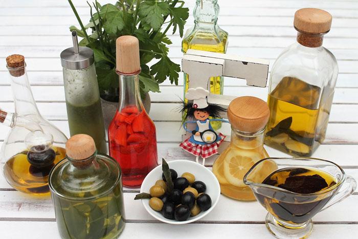 Aceites-vinagres-aromatizados-81-1