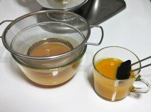 mousse-mango-93-1